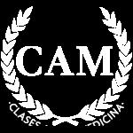 Instituto CAM | Clases de Apoyo Medicina - Idiomas