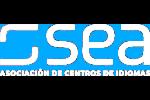 Socios SEA - Asociación de Centros de Idiomas